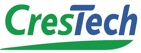 Crestech Engineering Limited