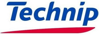 technip-cropped