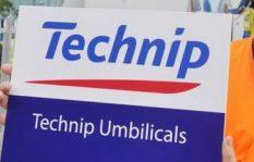 Technip umbilicals_cropped